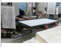 high-end best high frequency machinemdfsolidwood best price for door-11