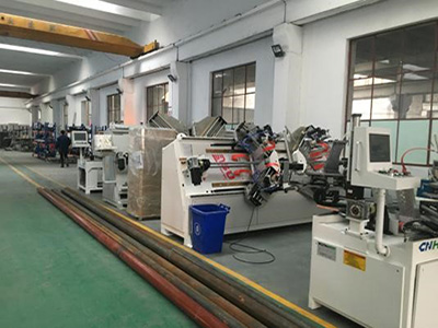 Gewinn on-sale high frequency machine factory price for drilling-18