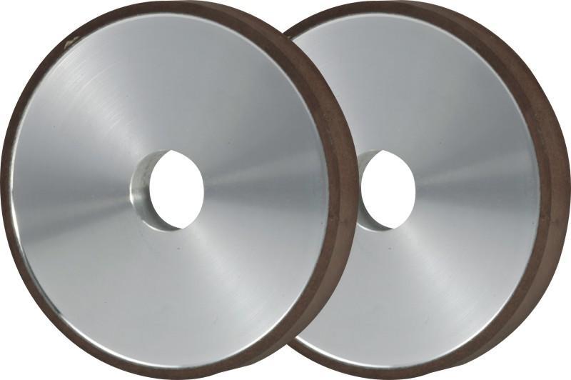 panel sliding machine Gewinn Brand sawmill manufacturers manufacture