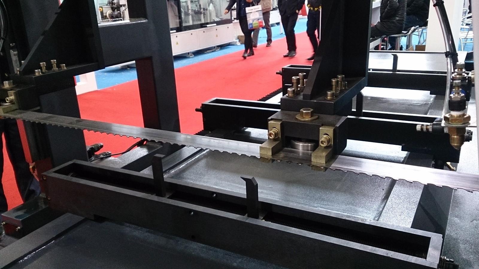 portable sawmill for sale industrial for wholesale