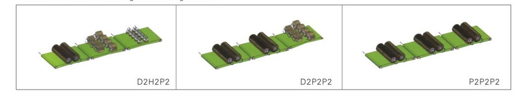Gewinn spindle sander manufacturing for wood production-4