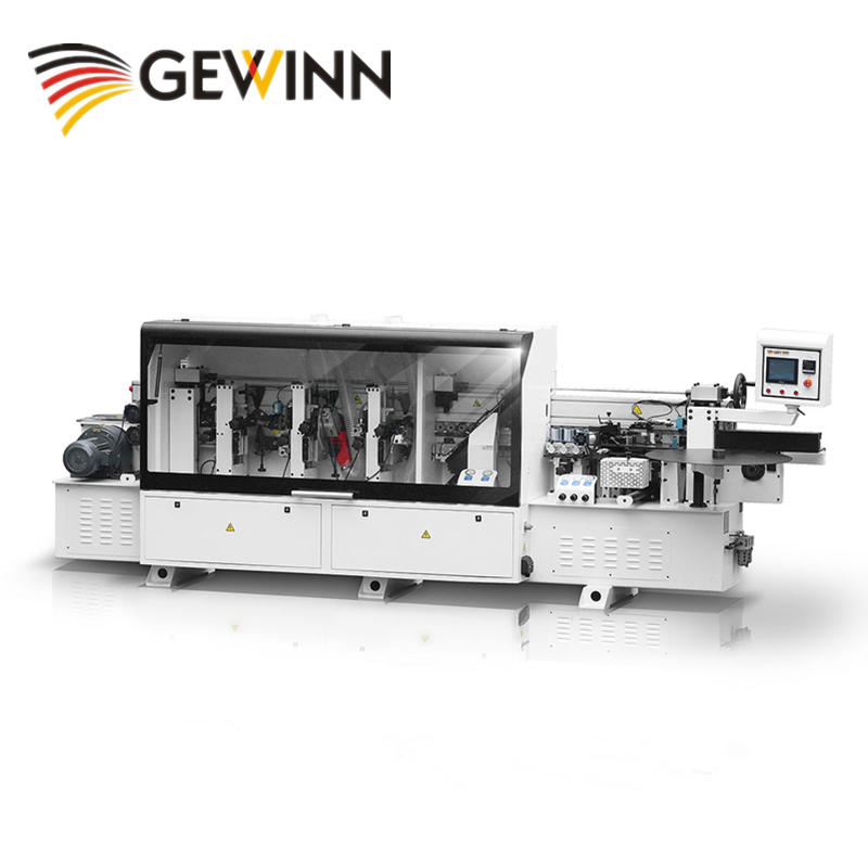 full function wood edge band machines best price furniture