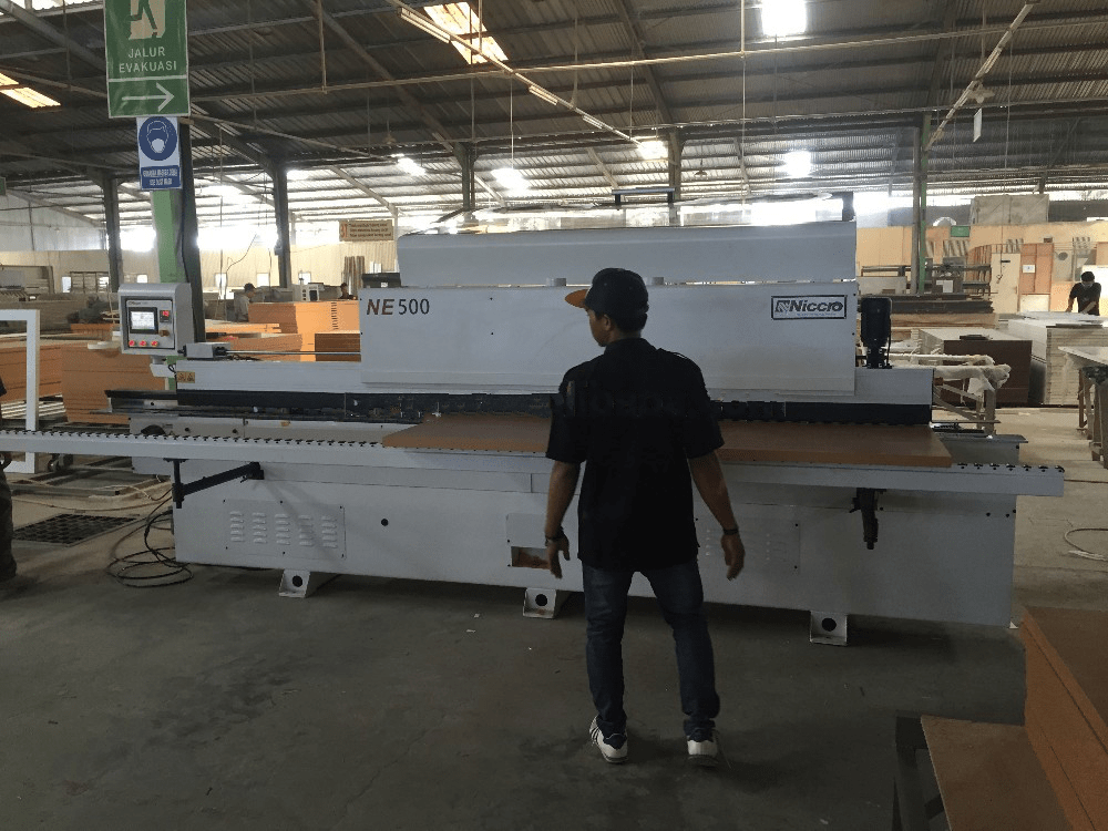 full function wood edge band machines best price furniture-11