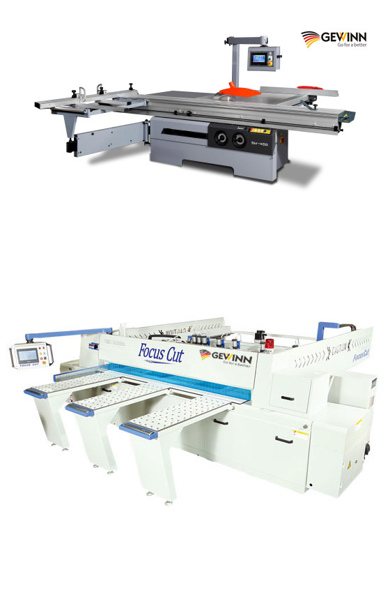 full function wood edge band machines best price furniture-13