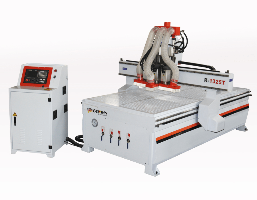 chinese CNC machining center high-quality check now-1