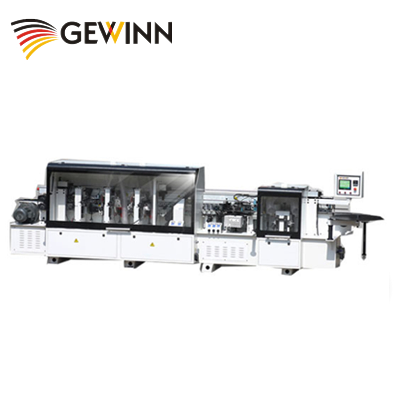 Gewinn banding automatic edge bander best price furniture-1