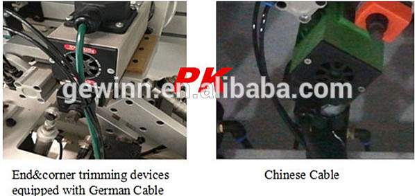 full function edge banding machine for wood quality furniture-6