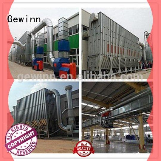 Gewinn auto-cutting woodworking cnc machine cheap for bulk production