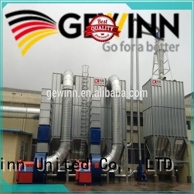 separator dust collector / woodworking dust