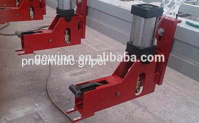Gewinn high-quality woodworking equipment easy-installation for bulk production-9
