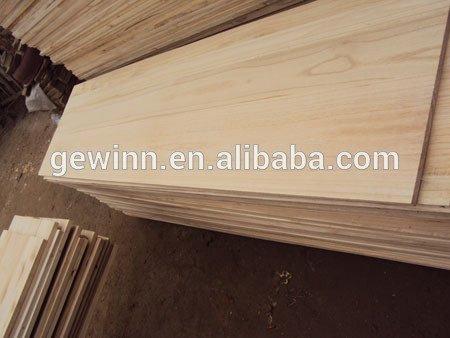 Gewinn high-quality woodworking equipment easy-installation for bulk production-12