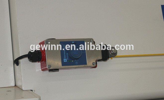 Gewinn cheap woodworking cnc machine high-end for cutting-8