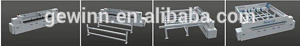 Gewinn woodworking equipment easy-installation for customization-9