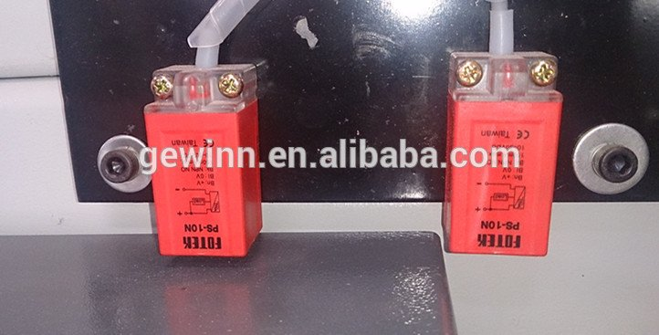 high-end woodworking equipment order now for sale Gewinn-5