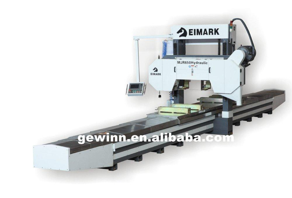 cnc chinese carving industrial woodworking tools Gewinn manufacture