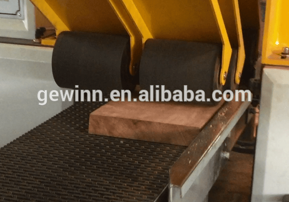 Gewinn high-end woodworking machinery supplier machine for bulk production-2