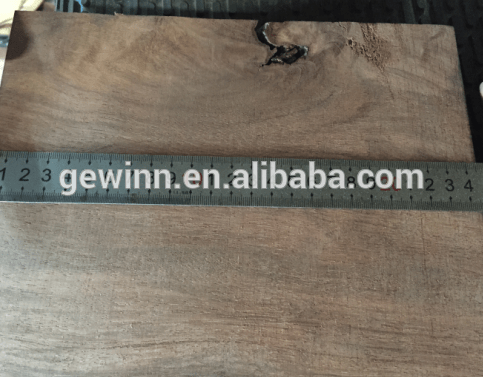 high-quality woodworking equipment top-brand for sale-5