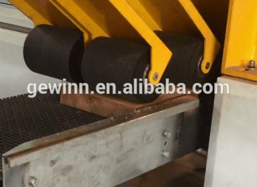 high-quality woodworking cnc machine order now Gewinn-4