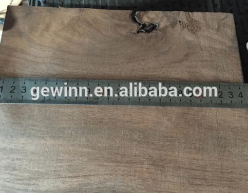 Gewinn cheap woodworking equipment best supplier for sale-6