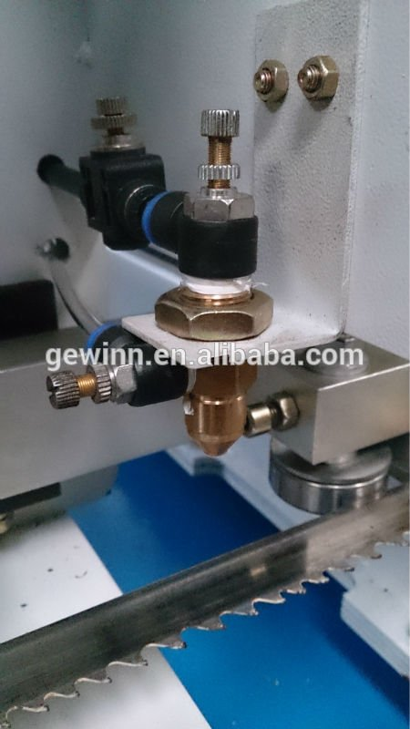 high-end woodworking cnc machine machine for customization Gewinn-9