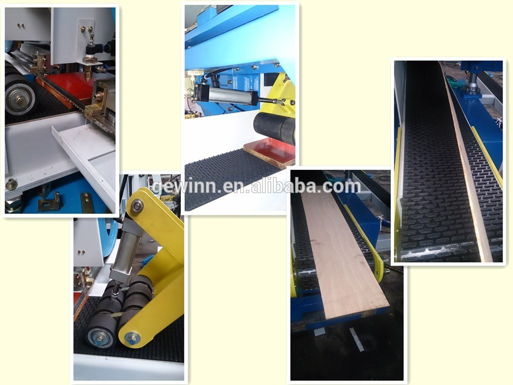 high-end woodworking equipment bulk production saw for customization-13