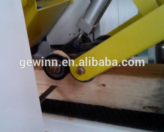 high-end woodworking cnc machine machine for customization Gewinn-14