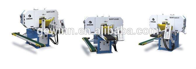 high-quality woodworking cnc machine order now for bulk production Gewinn-3