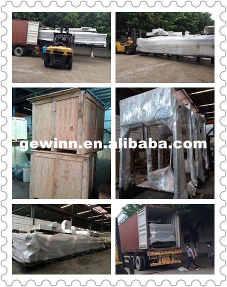 Gewinn high-quality woodworking cnc machine best supplier for bulk production-4