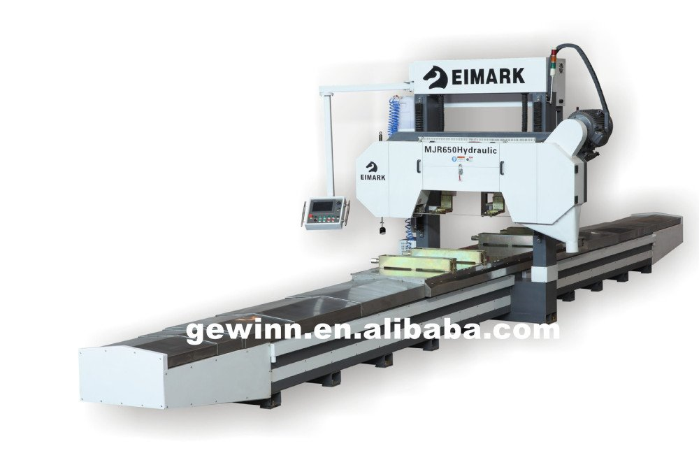 auto-cutting woodworking equipment high-end saw-5