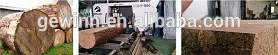 Gewinn auto-cutting woodworking machinery supplier easy-installation for sale-5