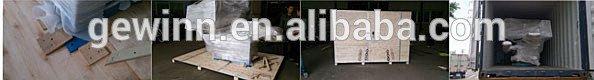 Gewinn woodworking machinery supplier easy-operation-3