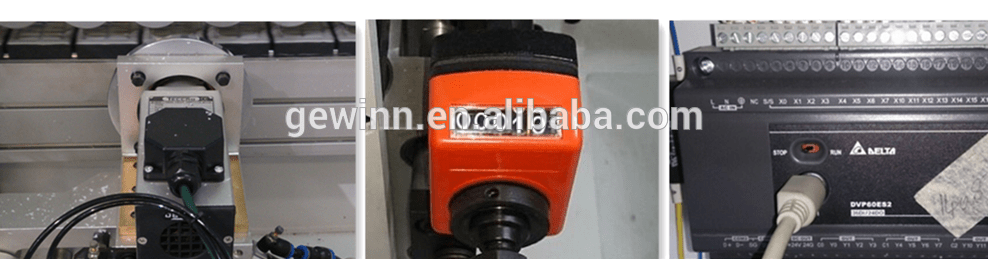 Gewinn cheap woodworking cnc machine best supplier for sale-5