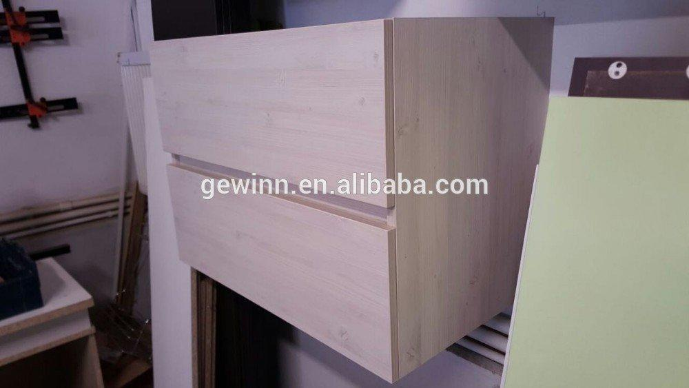Gewinn high-end woodworking machines for sale order now for customization