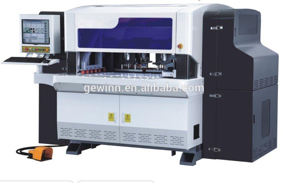Gewinn cheap woodworking cnc machine best supplier for sale-15