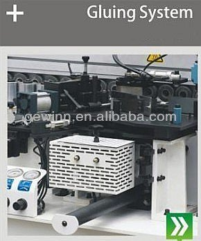 Gewinn high-end woodworking machinery supplier top-brand-5