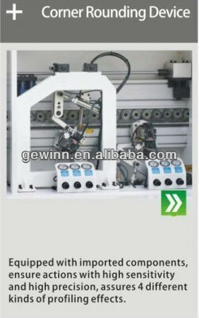 Gewinn high-end woodworking machinery supplier top-brand-10