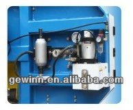 Gewinn high-end woodworking machinery supplier top-brand-11