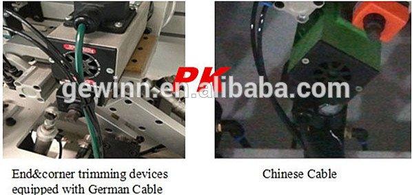Gewinn auto-cutting woodworking machines for sale machine-6