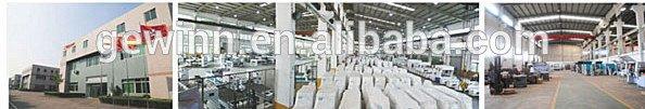 Gewinn auto-cutting woodworking machines for sale machine-7