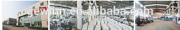 Gewinn high-quality woodworking equipment machine for sale-7