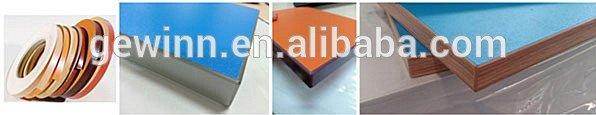 Gewinn high-quality woodworking equipment machine for sale-9