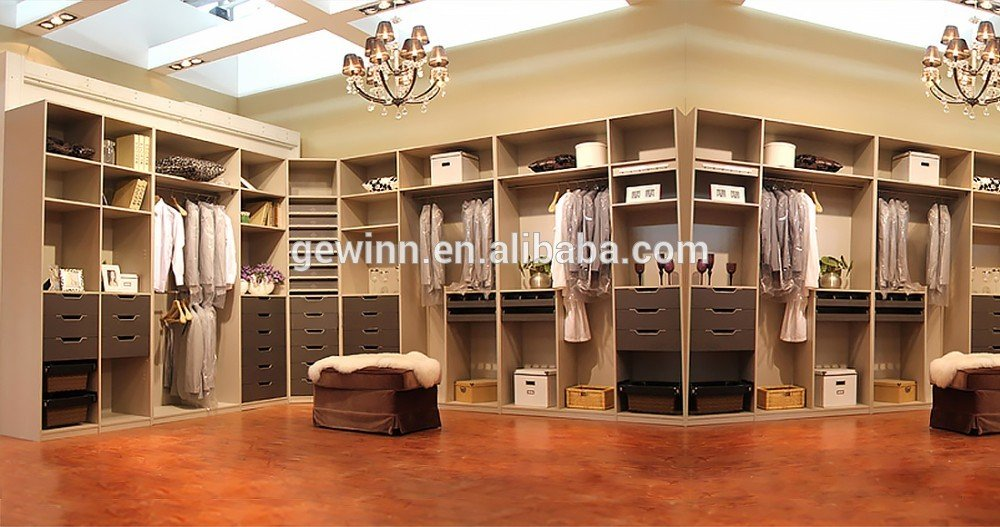 Gewinn high-quality woodworking equipment machine for sale-11