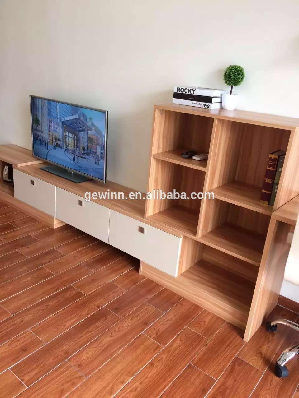 Gewinn high-quality woodworking equipment machine for sale-12