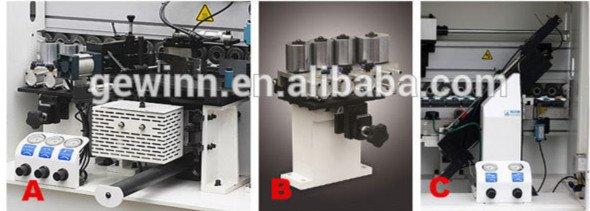 Gewinn high-quality woodworking equipment machine for sale-13
