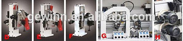Gewinn high-quality woodworking equipment machine for sale-14