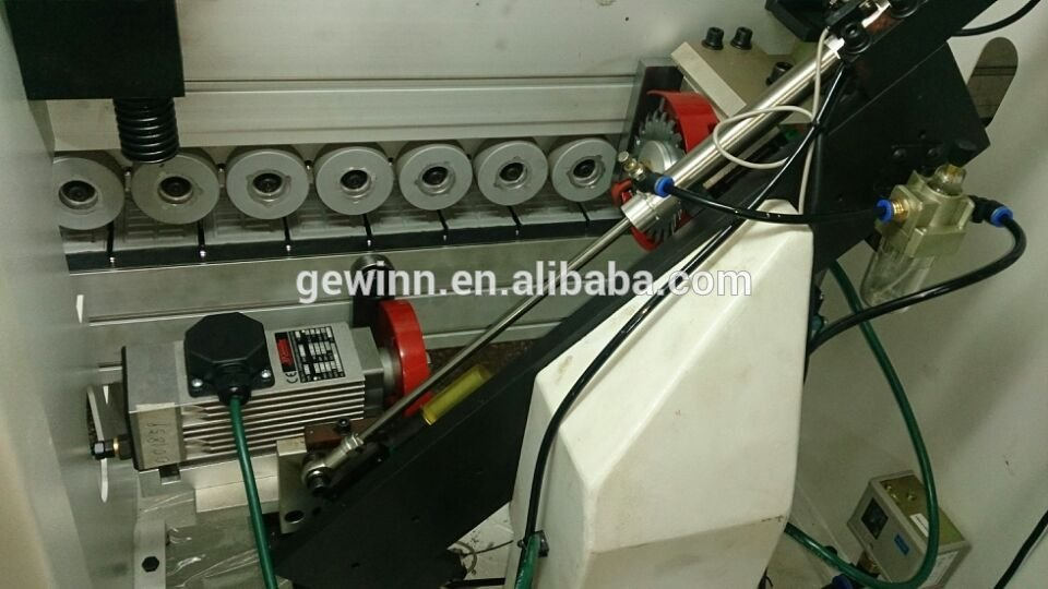 Gewinn auto-cutting woodworking equipment easy-installation for sale-7