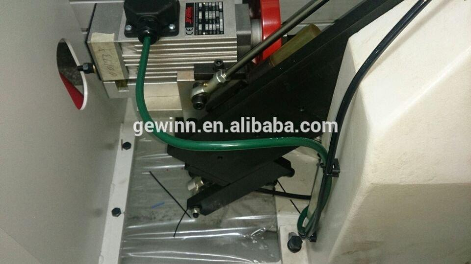 Wholesale machineautomatic woodworking cnc machine Gewinn Brand
