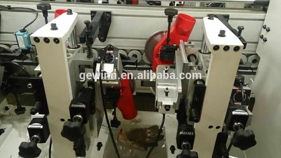 auto-cutting woodworking machinery supplier high-end saw for customization