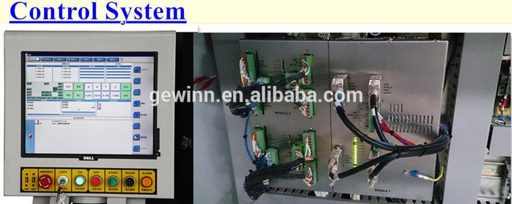 Gewinn high-end woodworking machines for sale best supplier-2