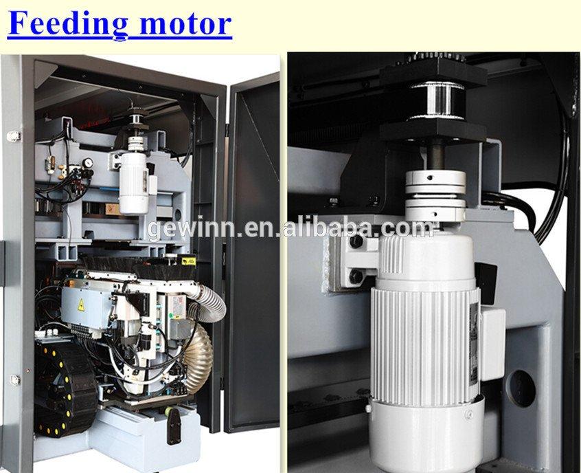 Gewinn high-end woodworking machines for sale best supplier-4